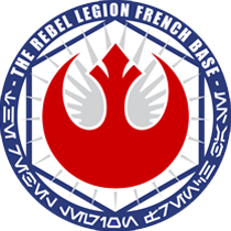 Rebel Legion French Base